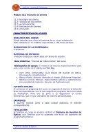 Curso de AUXILIAR DE OPTICA - Page 5
