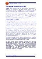 Curso Profesional TÉCNICO EN JEFE DE OBRA - Page 2
