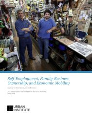 413134-Self-employment-and-economic-mobility
