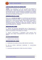 Curso de AUXILIAR DE OPTICA - Page 2