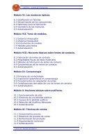 Curso de AUXILIAR DE OPTICA - Page 4