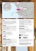 flyer Balades urbaines capitales - Le Panier - Union des Centres ... - Page 2