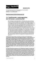 11 Zusammenfassender Text - CongressEvents St. Gallen