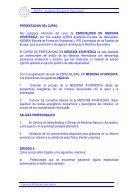 MEDICINA AYURVEDICA - Page 2