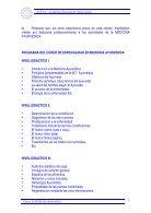 MEDICINA AYURVEDICA - Page 3