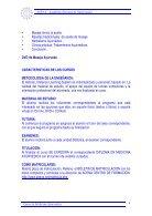 MEDICINA AYURVEDICA - Page 4