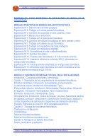 INSTALACIONES DE ENERGIA SOLAR FOTOVOLTAICA - Page 3