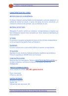 INSTALACIONES DE ENERGIA SOLAR FOTOVOLTAICA - Page 7