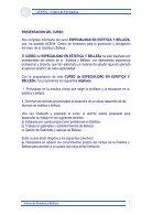 o_19c11r73og951bai152o39c1b1jlc.pdf - Page 2