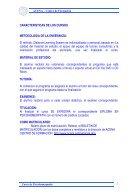 o_19c11r73o1rrs17p3bma1ido68pld.pdf - Page 5