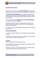 COCINA PROFESIONAL - Page 2
