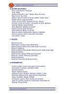 COCINA PROFESIONAL - Page 5