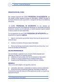 Curso Profesional de Naturopatía - Page 2