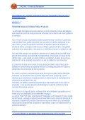 Monitor en Actividades Físico Deportivas en la Tercera Edad - Page 3