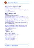 Monitor en Natación Terapéutica - Page 4
