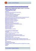 Monitor en Natación Terapéutica - Page 6