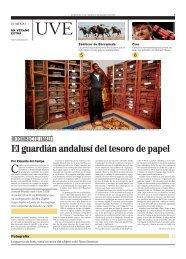 La Biblioteca Andalusí_ Eduardo del Campo - masmenos