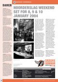 new developments subject of amsterdam dance ... - Buma Cultuur - Page 2