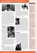 new developments subject of amsterdam dance ... - Buma Cultuur - Page 3