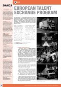 new developments subject of amsterdam dance ... - Buma Cultuur - Page 4