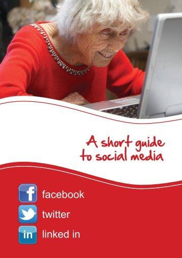 2012_72-FOTE-Social-Media-Leaflet-A5-8-page2-1