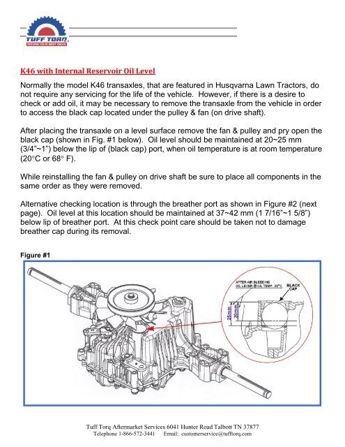2013 Bmw 328i Parking Lamp Malfunction Reset