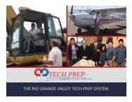 12-1-11 Tech Prep Overview.pdf