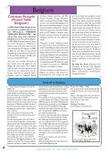 Hinge_6_sep_2008.pdf - Current events in 41 International - Page 4