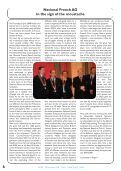 Hinge_6_sep_2008.pdf - Current events in 41 International - Page 6