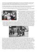 Billeder fra min ungdom. Jeg blev født i Slesvig by ... - Brande Historie - Page 2