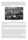 Billeder fra min ungdom. Jeg blev født i Slesvig by ... - Brande Historie - Page 3