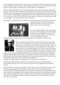 Billeder fra min ungdom. Jeg blev født i Slesvig by ... - Brande Historie - Page 4