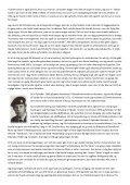 Billeder fra min ungdom. Jeg blev født i Slesvig by ... - Brande Historie - Page 5