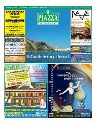 Ancona - Piazza