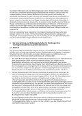 Juristische Studie - Recht ohne Grenzen - Seite 2