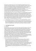 Juristische Studie - Recht ohne Grenzen - Seite 4