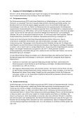 Juristische Studie - Recht ohne Grenzen - Seite 6