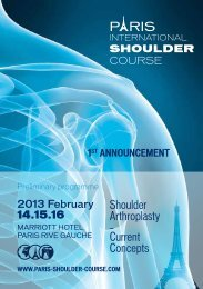 Shoulder Arthroplasty _ Current Concepts - Legeforeningen