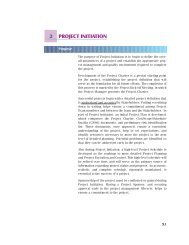2 project initiation - New York State Office of Information Technology ...
