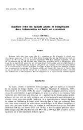 PDF file (518.1 KB)