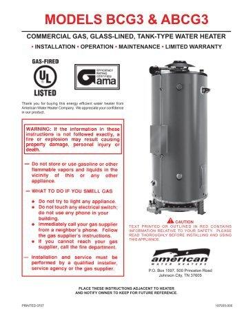 paloma tankless water heater manual
