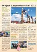 Waldviertler Hochland Magazin Ausgabe - Seite 4