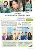 Waldviertler Hochland Magazin Ausgabe - Seite 5