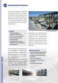 Imageprospekt_BFL - B+F Beton- und Fertigteilgesellschaft mbH - Page 2