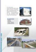 Imageprospekt_BFL - B+F Beton- und Fertigteilgesellschaft mbH - Page 3