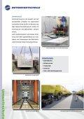 Imageprospekt_BFL - B+F Beton- und Fertigteilgesellschaft mbH - Page 4