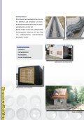 Imageprospekt_BFL - B+F Beton- und Fertigteilgesellschaft mbH - Page 5
