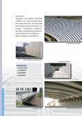 Imageprospekt_BFL - B+F Beton- und Fertigteilgesellschaft mbH - Page 7