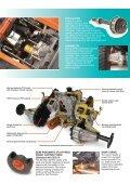 kubota diesel zero-turn mower - Kubota Australia - Page 7