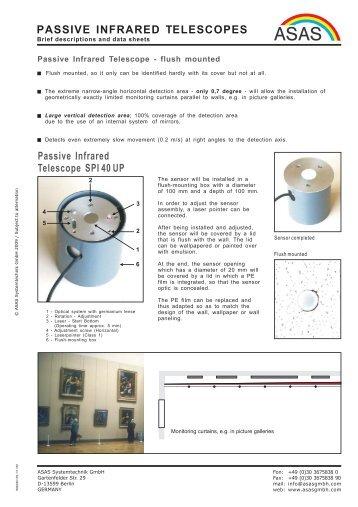 clipsal infrascan ip66 user manual